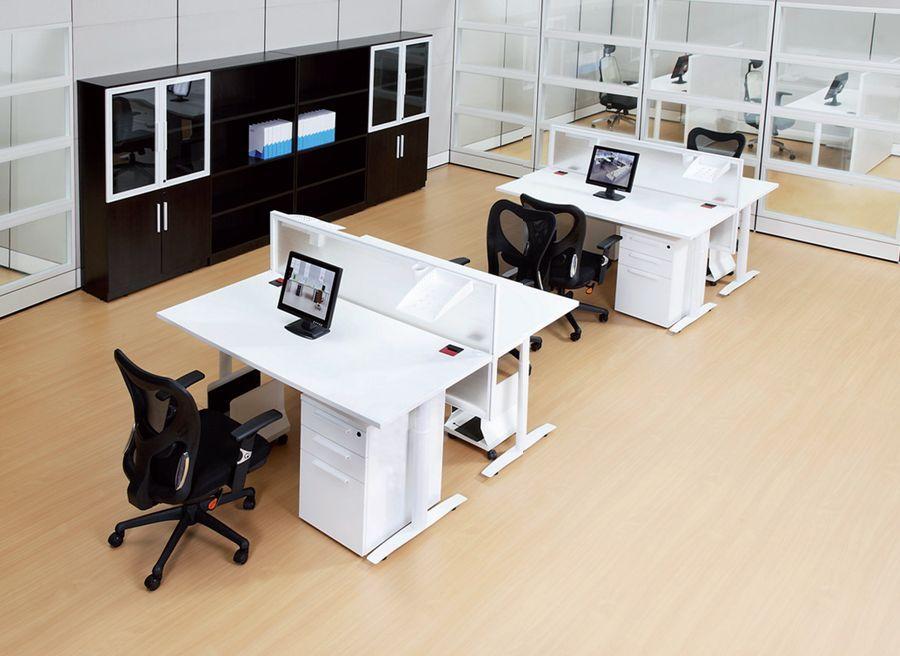 oficinas modernas abiertas buscar con google oficinas
