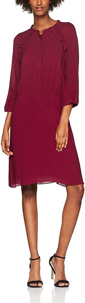 Second Female Damen Lee Dress Kleid #kleider #bekleidung # ...