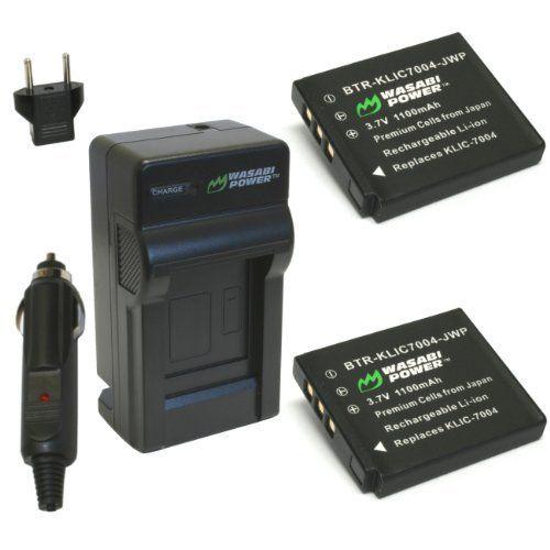 SDHC Memory Cards Pentax Optio VS20 Digital Camera Memory Card 2 x 32GB Secure Digital High Capacity 2 Pack