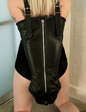 Escort London Bdsm