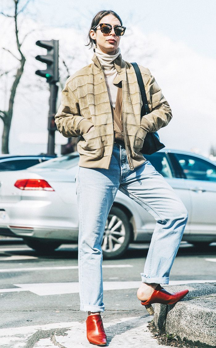 12 Styling Tips To Make High Street Fashion Look Expensive