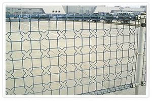 Find Feedlot Panel, Cattle, 16 ft. L x 50 in. H in the Corral ...