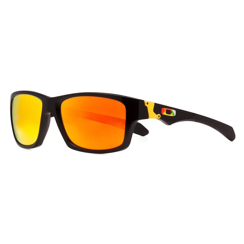 9ca5305c1dccb ... promo code oakley valentino rossi jupiter squared sunglasses. stylish  eyewear with a blend of fashion ...