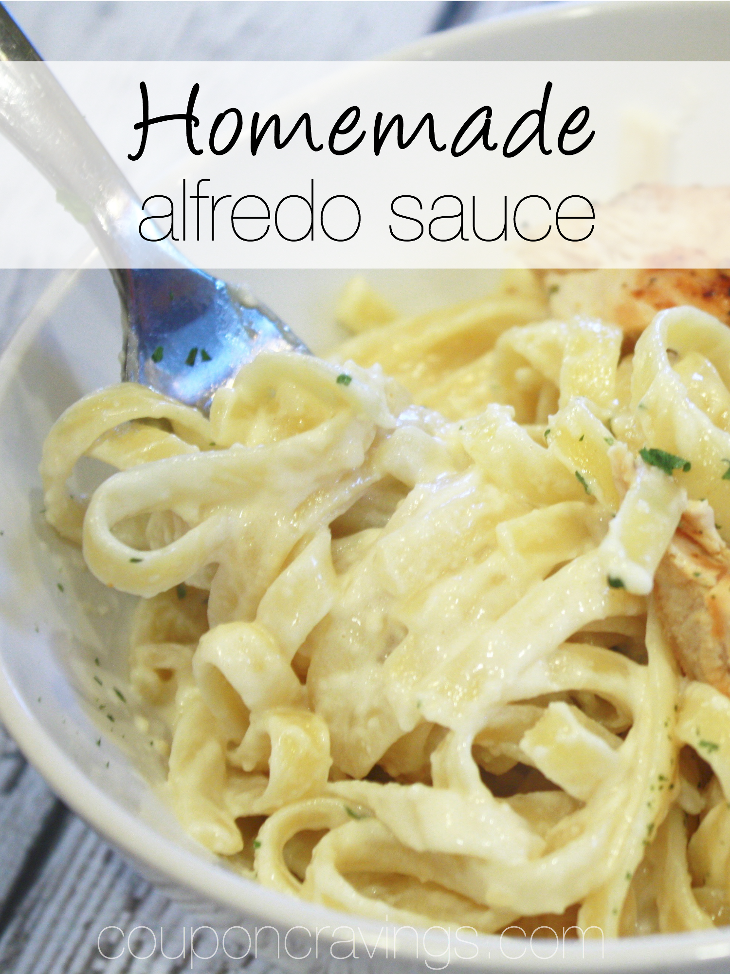 Pin by recipe and saving money cravings crockpot dinners - Olive garden fettuccine alfredo sauce recipe ...