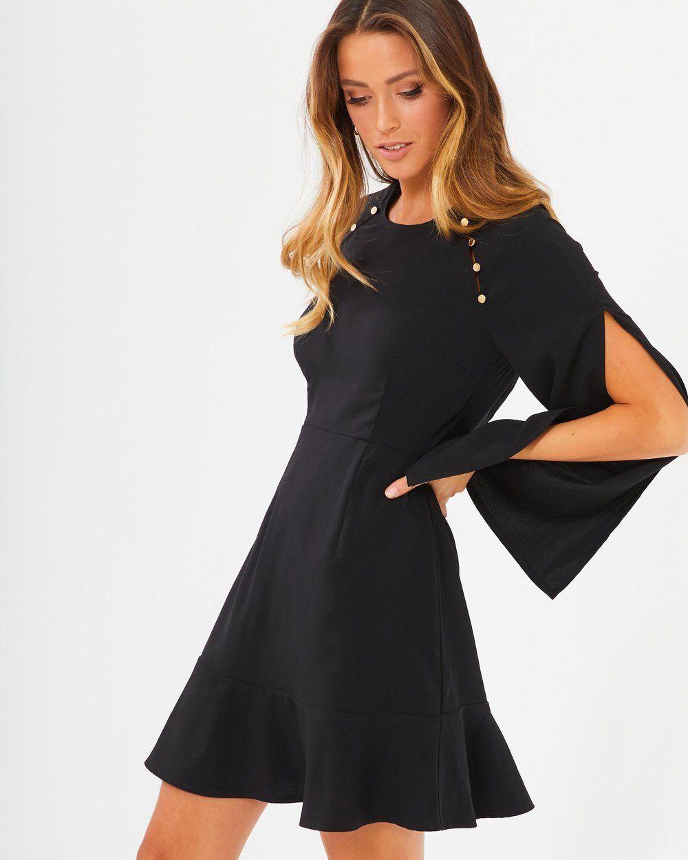 232ec538f Formal Dresses For Juniors Under 50