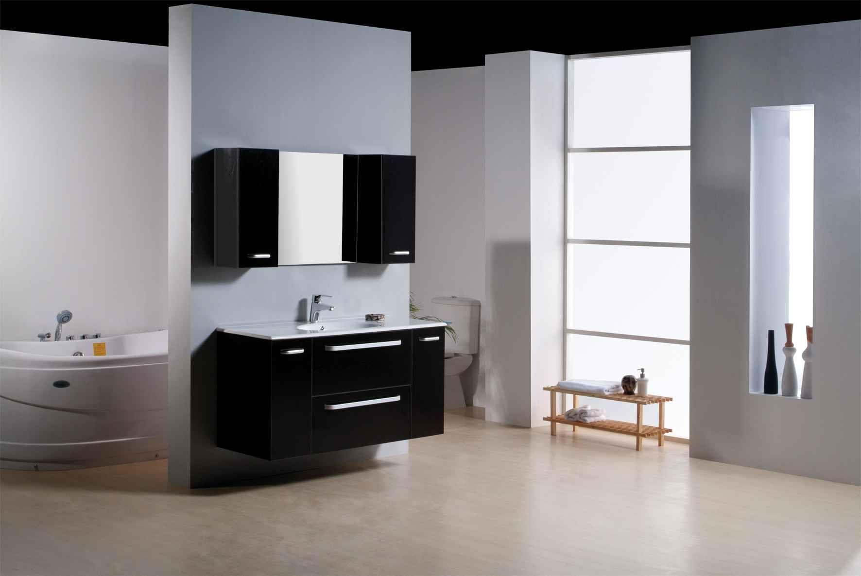 Best Photo Gallery Websites Bathroom Wonderful Small Spaces Modern Bathroom Storage Cabinets Ideas Also Sink Bathroom With Espresso Bathroom Wall Cabinet Bathtubs Countertops And