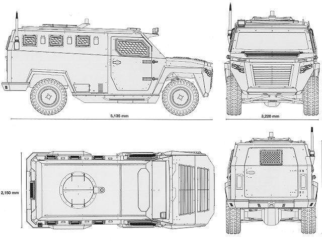 Construction Vehicles Blueprints Google Search