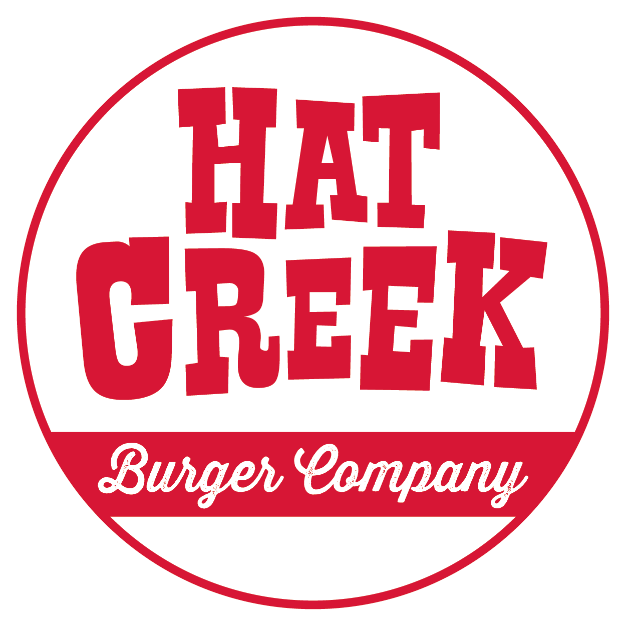 Georgetown Hat Creek Burger Company Burger Company Area For Kids Georgetown