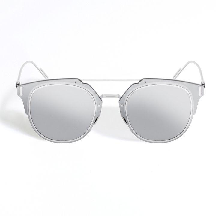 294fabdea97 dior homme lunettes de soleil retro femmes
