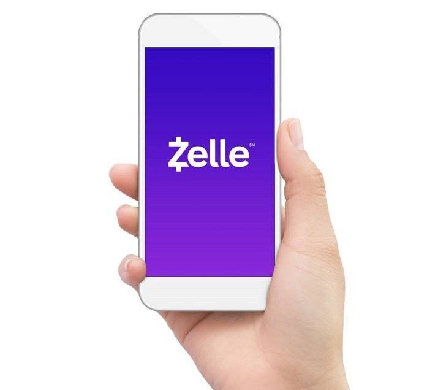 Peer-to-Peer Payments Service 'Zelle' Debuts With Support From Major US Banks for Speedier Transfers  #RelatedRoundup:ApplePayTag:Zelle #news