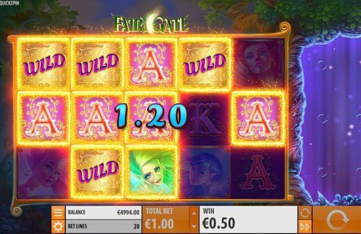 Ігрові автомати золото партії грати безкоштовно онлайн без реєстрації