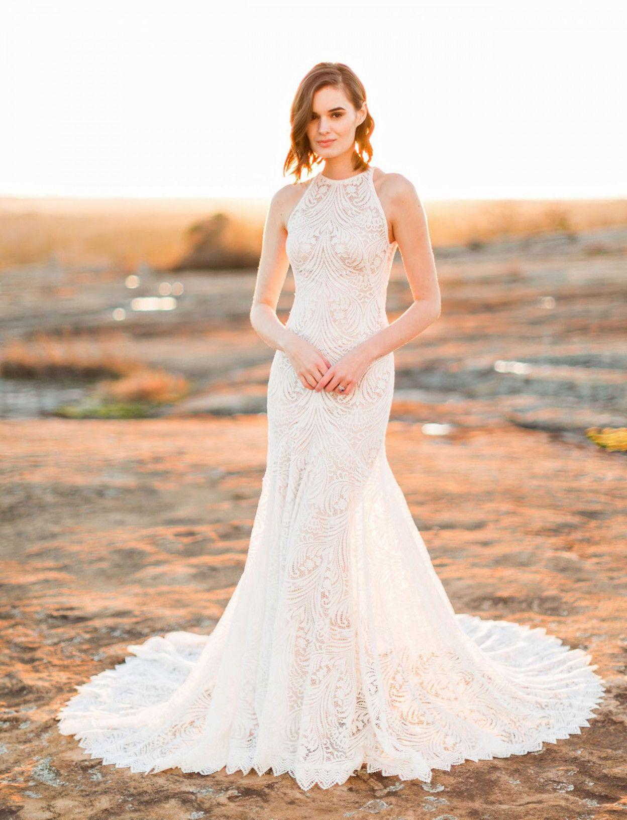 The Shocking Revelation Of Cheap Wedding Dresses Phoenix Az Di 2020 Dengan Gambar