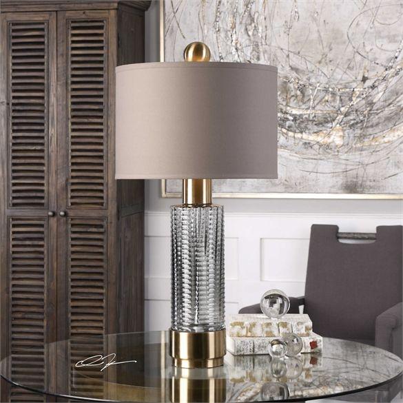 Artemide Tolomeo Floor Lamp Sale Mega Terra Parts Lamps Replica Hong Kong  Mini Classic Table Base Only Overstock Lucite Wall Koncept Unique
