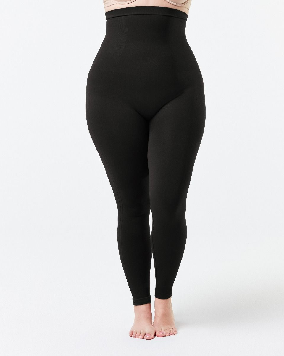 9a75fd894ee Look At Me Now High-Waisted Seamless Legging in 2019