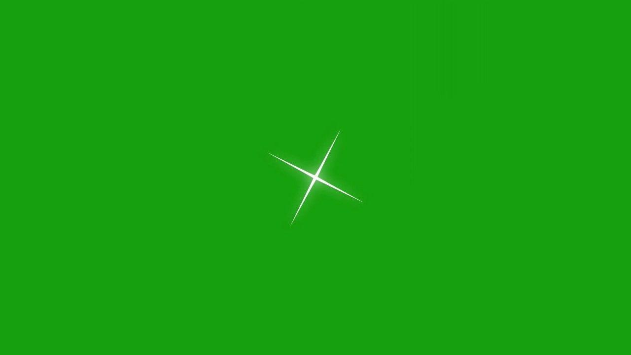 Sparkle Effect Sound Green Screen Greenscreen Screen Sound