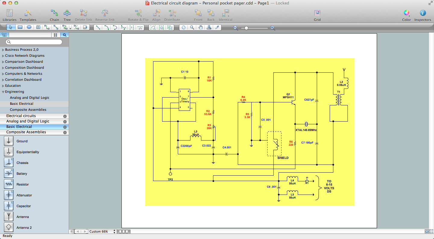 small resolution of 23 clever electrical wiring diagram software open source design ideas https bacamajalah