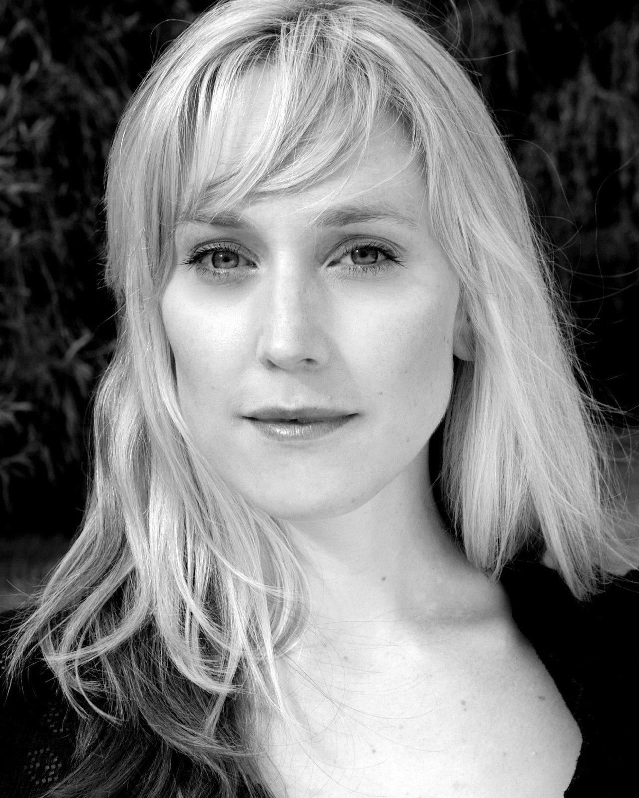 Laura Silverman,Yulianna Porn movies Michelle Thrush,Nick Frost (born 1972)