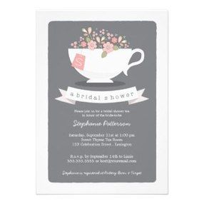 1000+ images about Invites on Pinterest | Wedding invitation sets ...