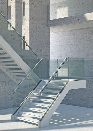 Best Q Railing Uk Google Search Modern Stairs Architecture 640 x 480