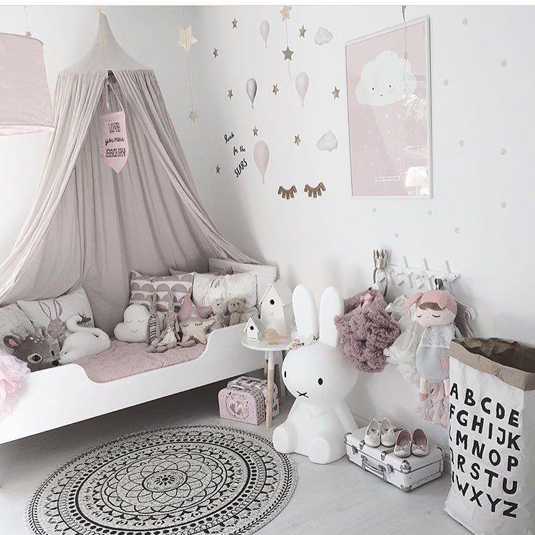 Sieh dir dieses instagram foto von littleone an for Wohnideen instagram