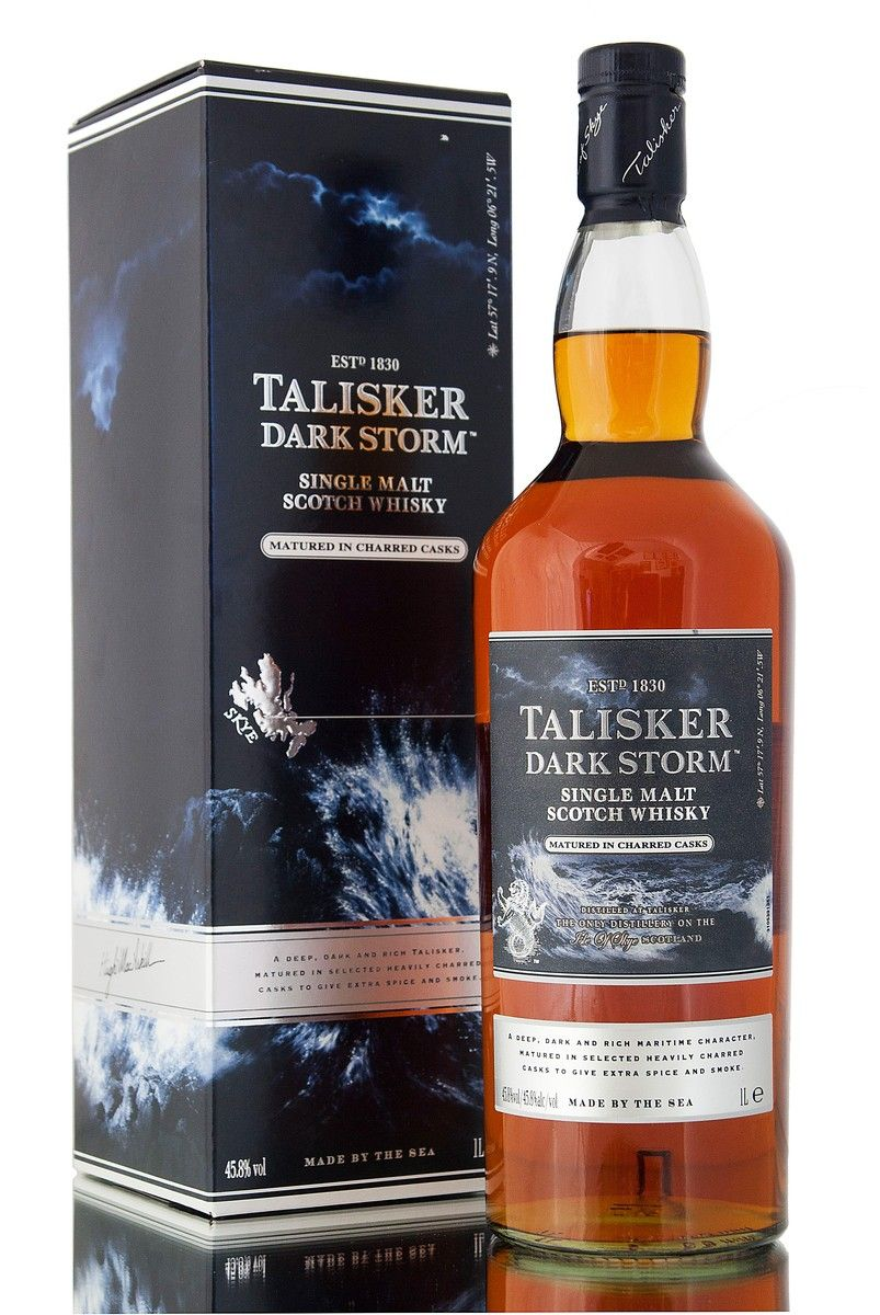 ab2aa017f Image result for talisker dark storm