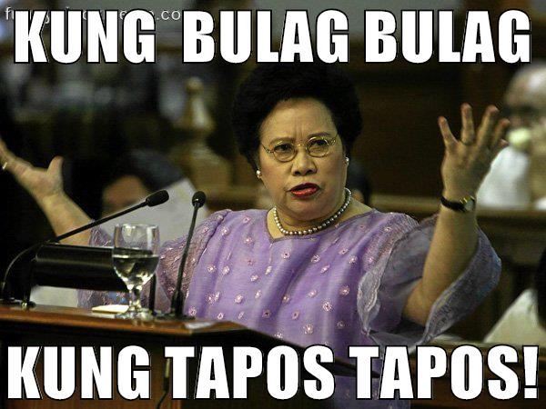 Funny Memes Tagalog 2013 : Meme funny pinoy meme tagalog memes pinterest meme and tagalog