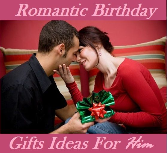 I Am Sure You Will Get Blown Away With These Perfect Romantic Gift