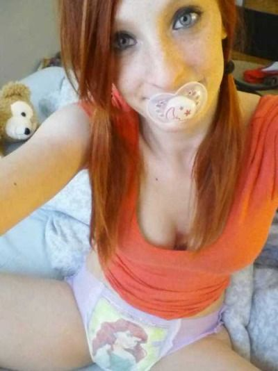play-all-hot-teen-sites-french-lick-indana
