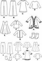 Elf On the Shelf Free Clothes Patterns - Yahoo Image Search Results