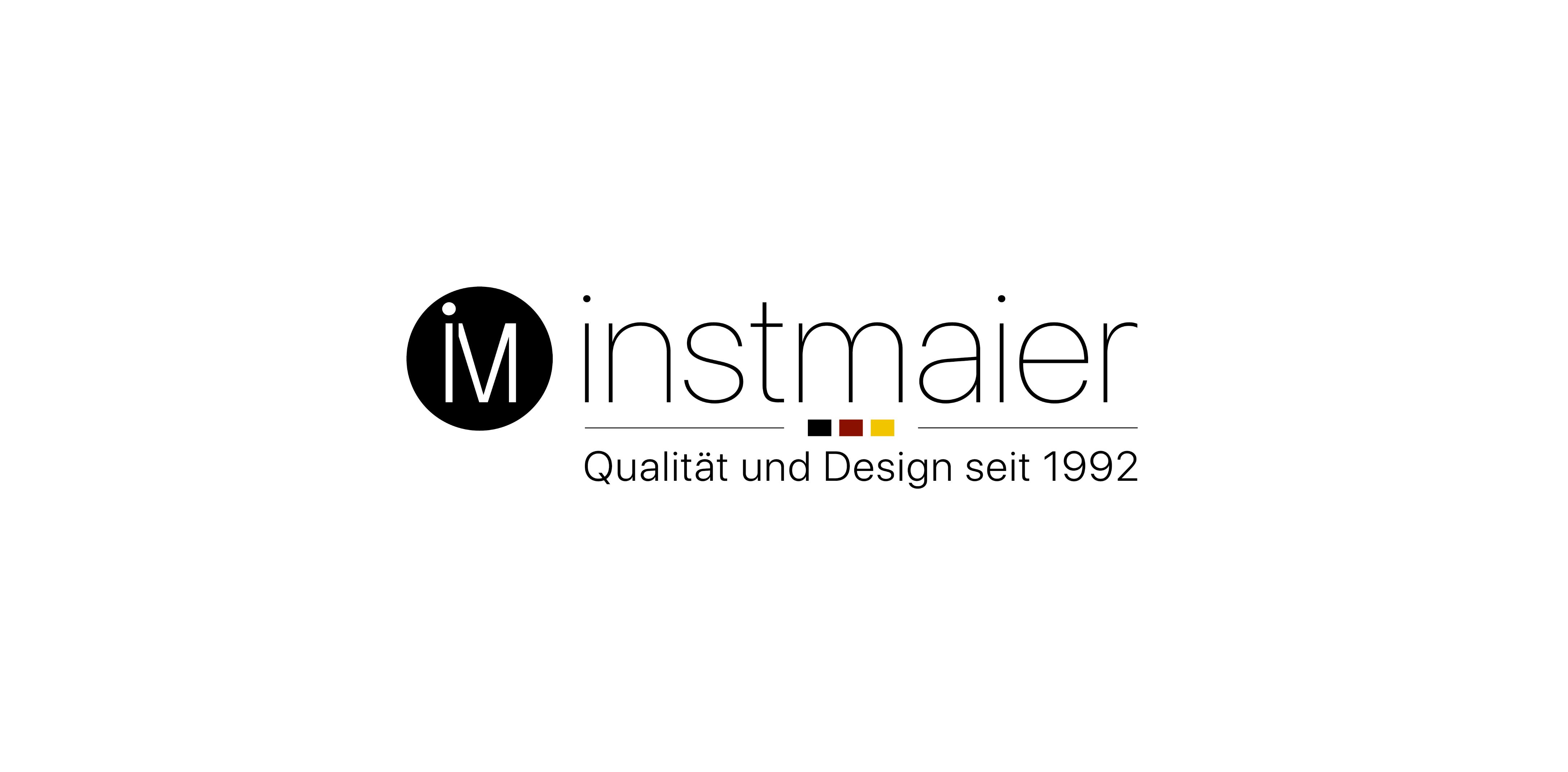 Instmaier In 2020 Design