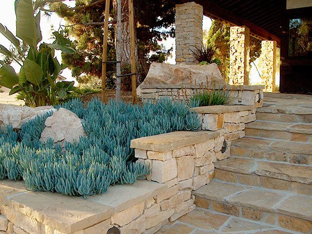 Superb Landscaping San Diego   Google Search