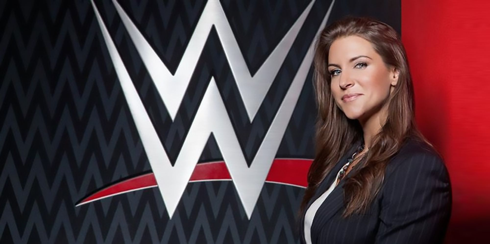 Stephanie Mcmahon On The Attitude Era Wwe Going Pg Possible Match At Wrestlemania