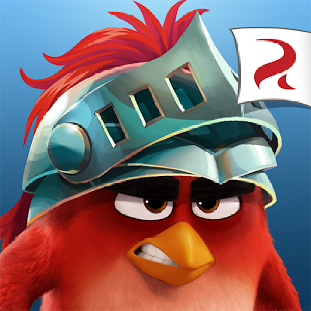 Angry birds epic hack cheats
