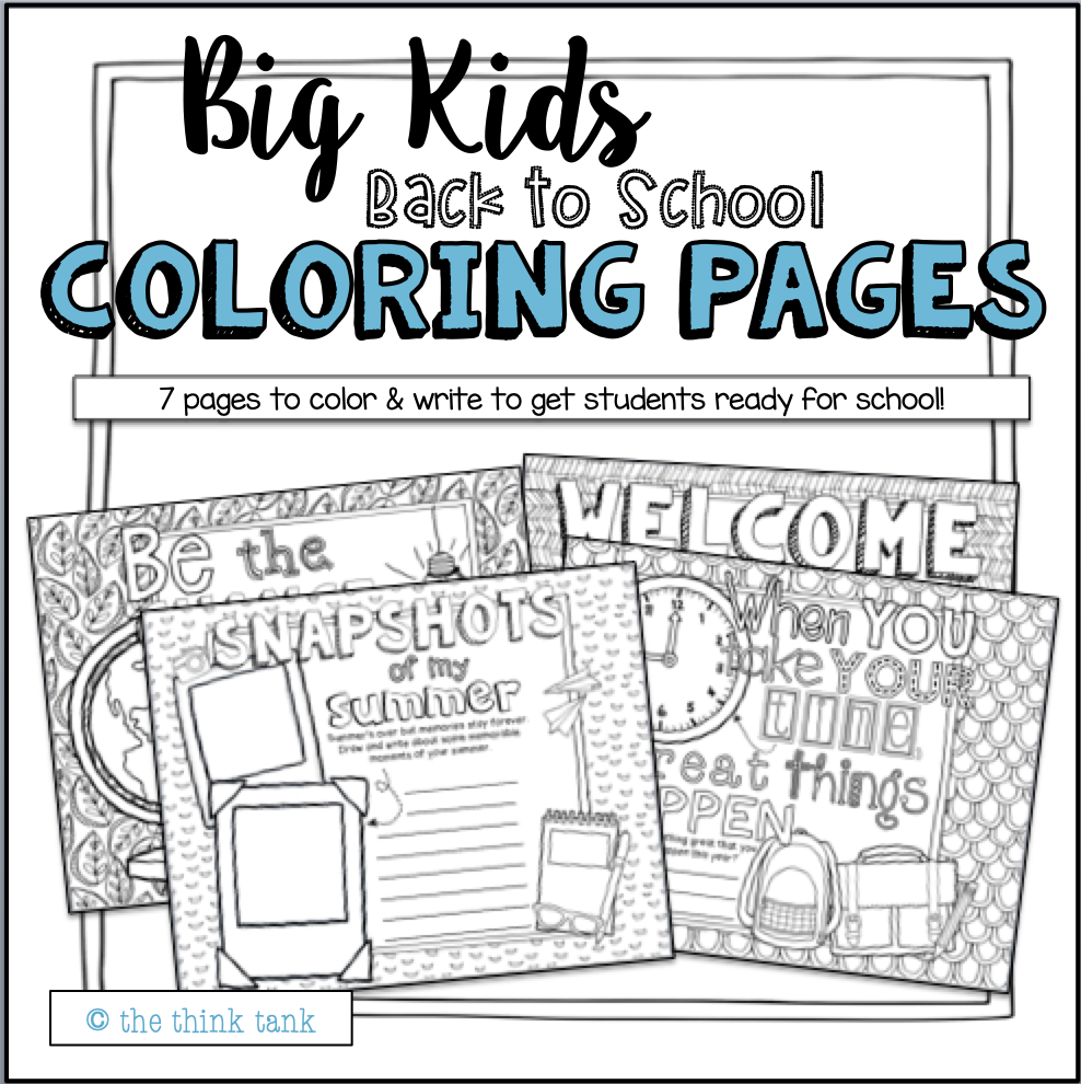 Tank Coloring Pages Quotes Images