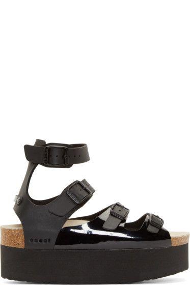 Designer Shoes for Women | Online Boutique | SSENSE