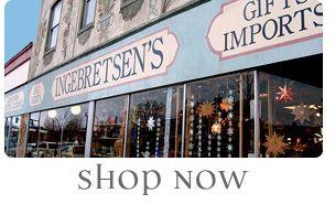 Ingebretsen S Scandinavian Gifts Home Page Scandinavian Gift Scandinavian Scandinavian Home
