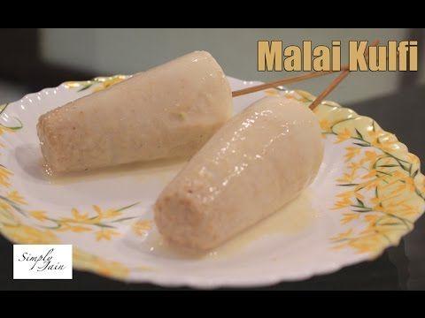 Kesar pista kulfi recipe indian dessert recipe video in hindi with kesar pista kulfi recipe indian dessert recipe video in hindi with english subtitles youtube forumfinder Choice Image