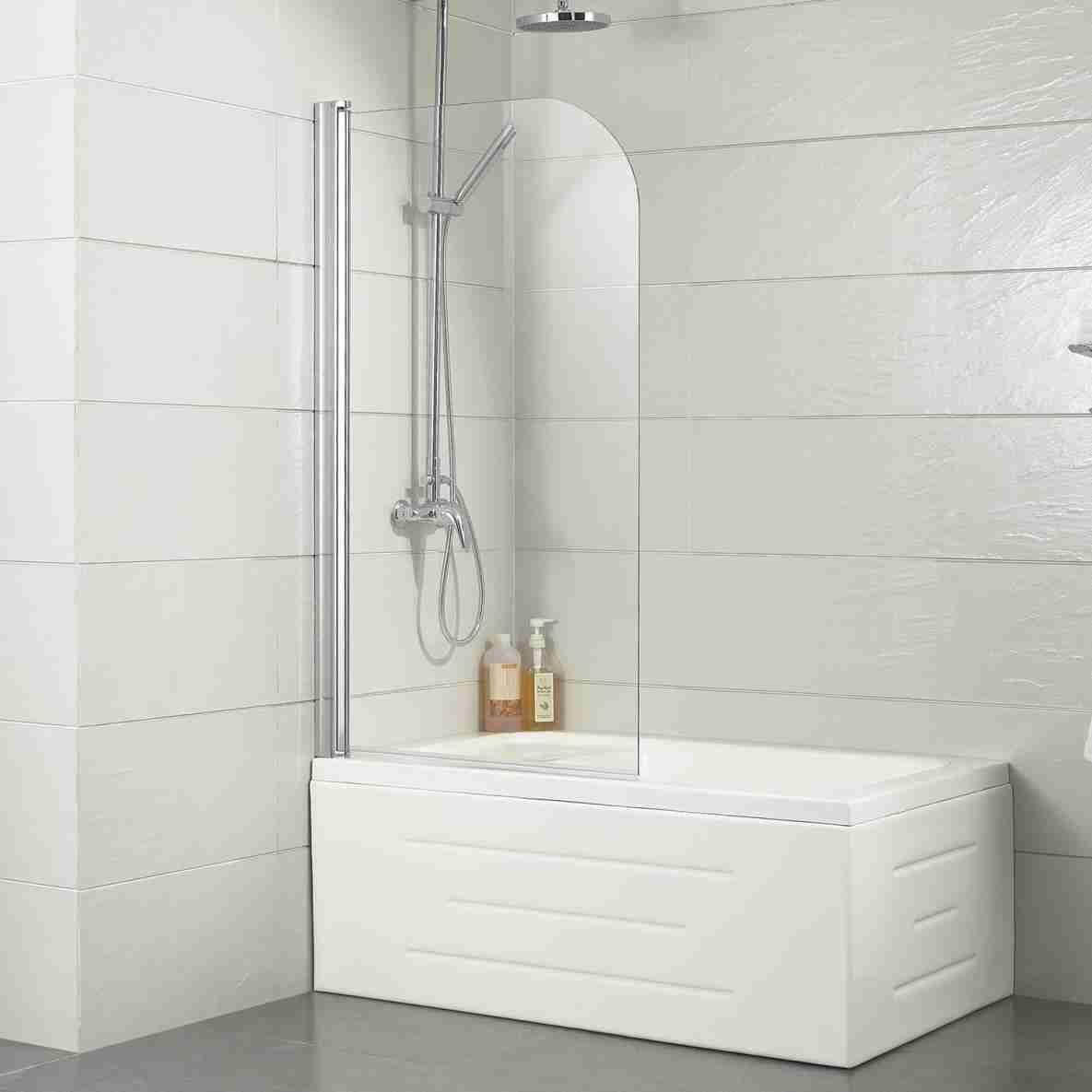 New Post Trending Bathtub Screen Door Visit Entermp3fo