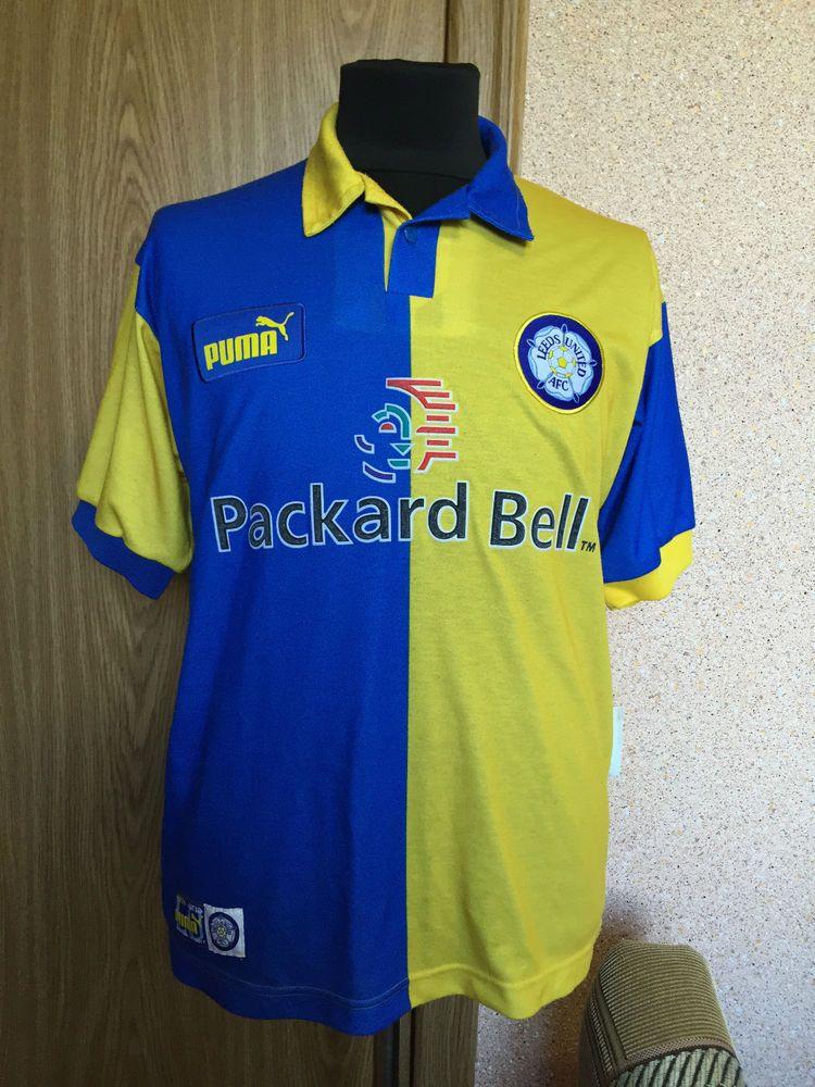Leeds Pumas