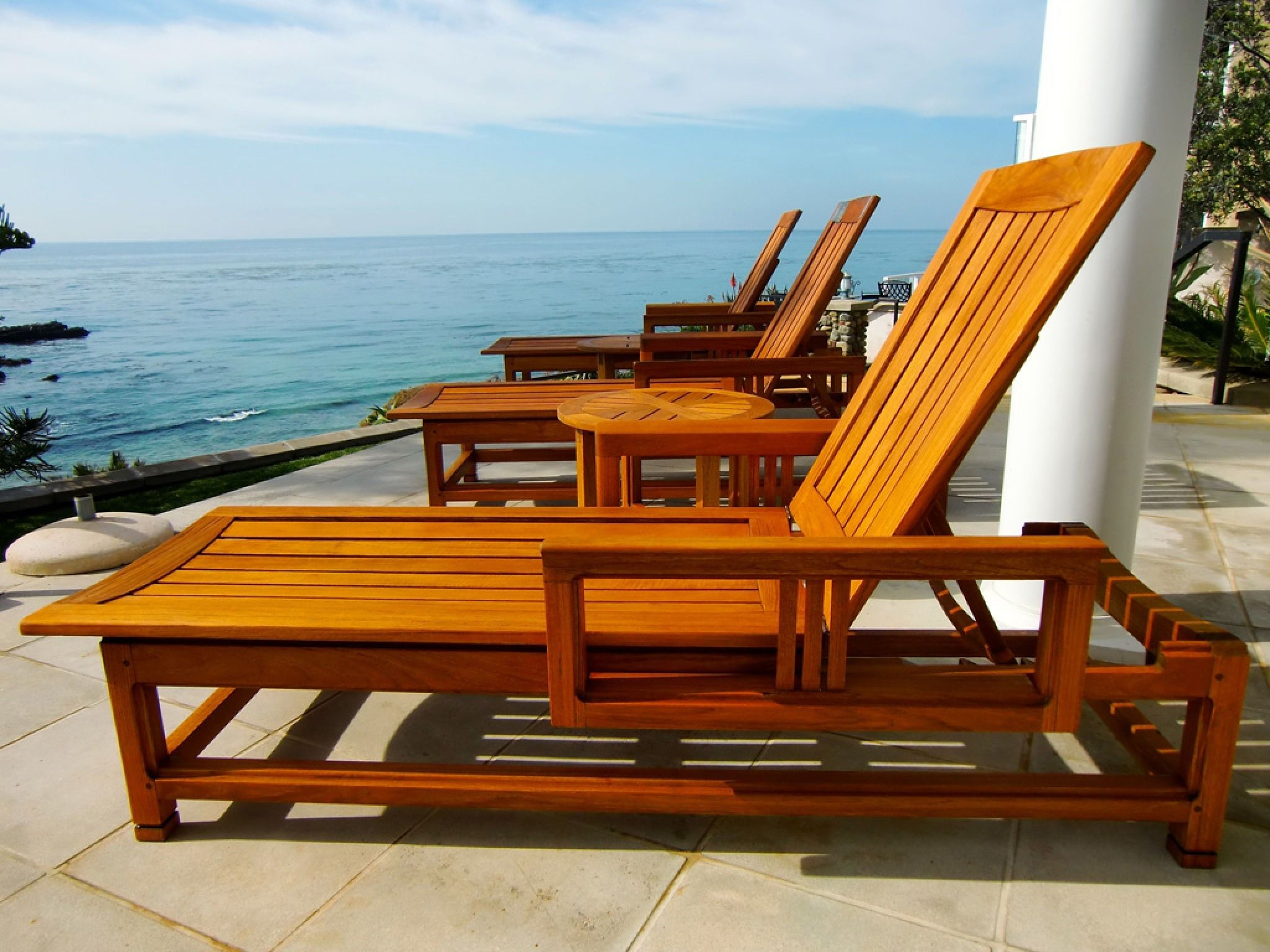 Outdoor furniture los angeles modern interior paint colors check