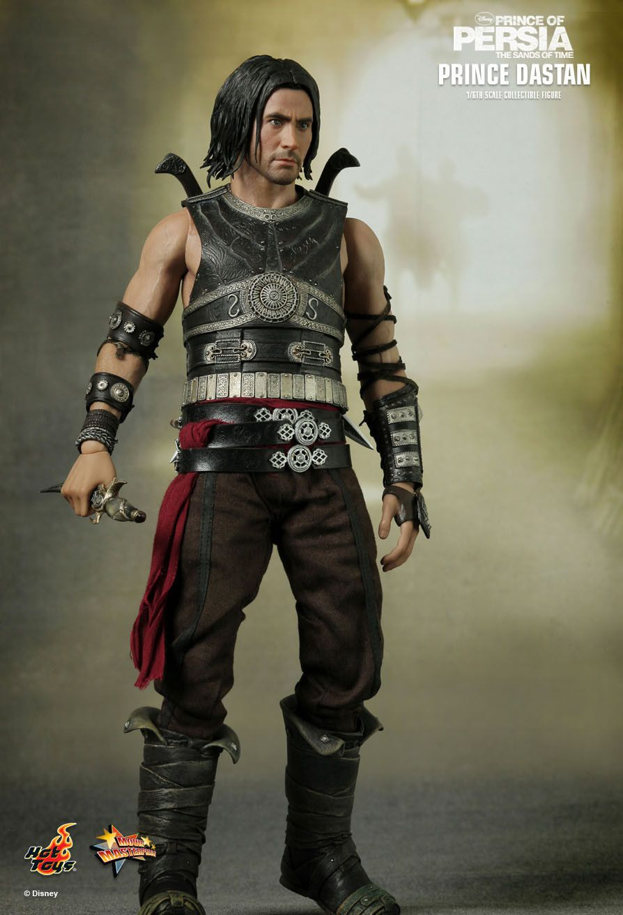 Hot Toys hottoys Prince Dastan Prince of Persia 1/6 Action Figure MMS127  sc 1 st  Pinterest & Hot Toys hottoys Prince Dastan Prince of Persia: 1/6 Action Figure ...