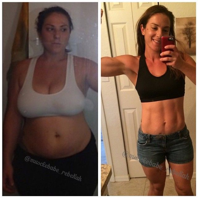 How soon do you lose weight on wellbutrin picture 10
