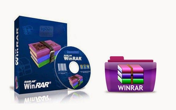 Download WinRAR 5.20 Final For 32 And 64 Bit - Games ...