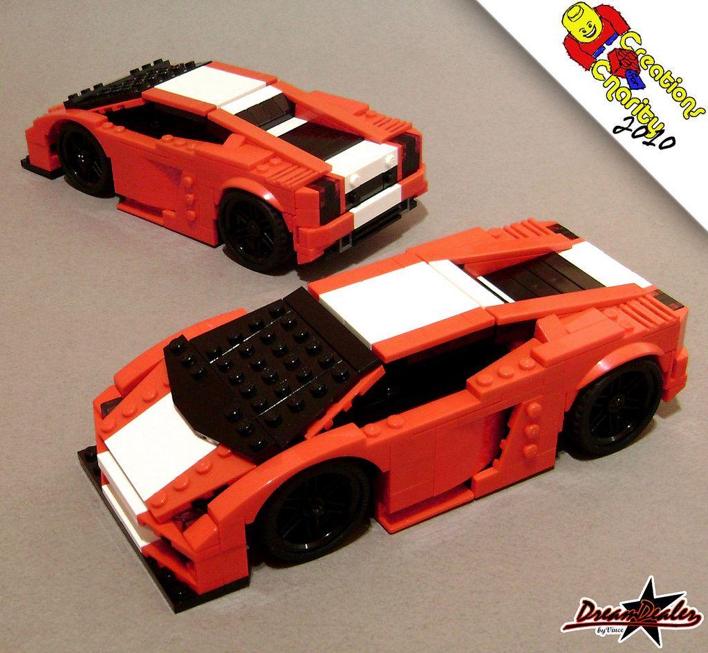 co toys to racers gallardo exclusive uk amazon lego lamborghini games dp