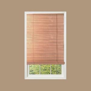 For Sunroom Roller Blinds Living Room Blinds Design Vertical Window Blinds