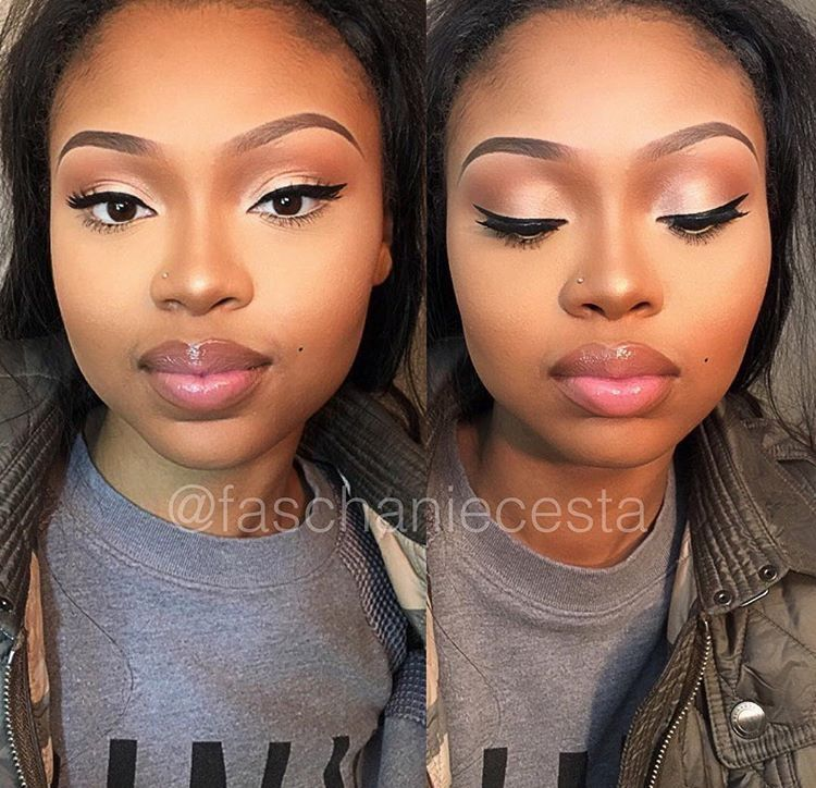 Light Beat Beautiful And Not Over Done Can Be Worn Daily