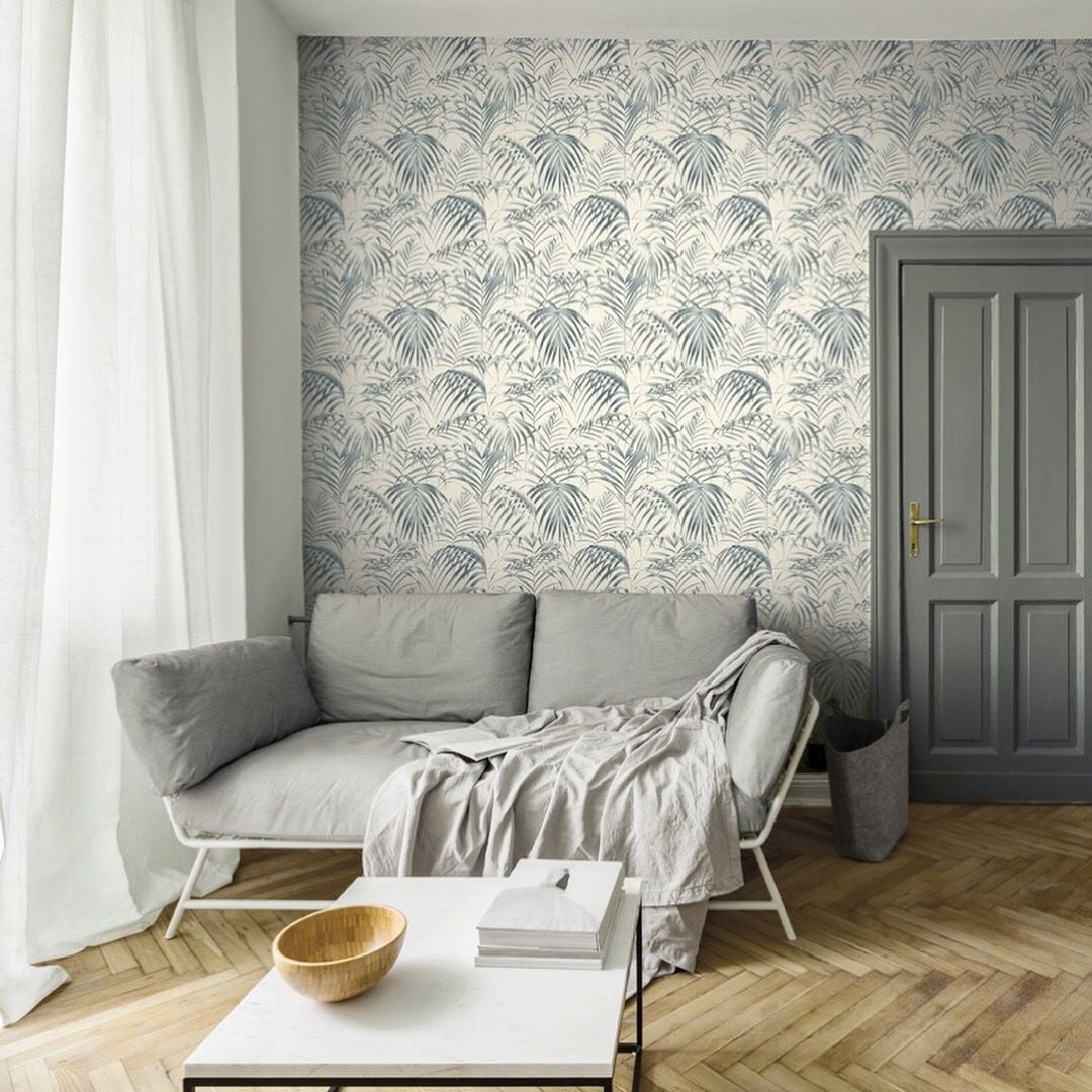 Pin by WCI Wallpapers Pty Ltd on New Ranges 2018