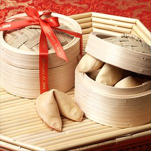 21f979e31cade34990f15556ab3066c5 - Asian Wedding Favour Boxes