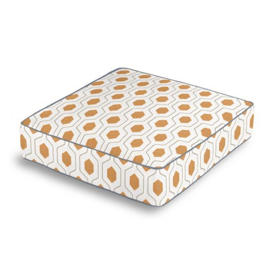 box floor pillows. Box Floor Pillow Pillows A