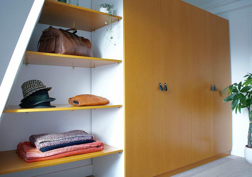Free ontwerp je metodkeuken bij ikea kleed de basiskasten for App badkamer ontwerpen